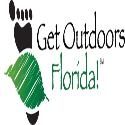 Get Outdoors Florida