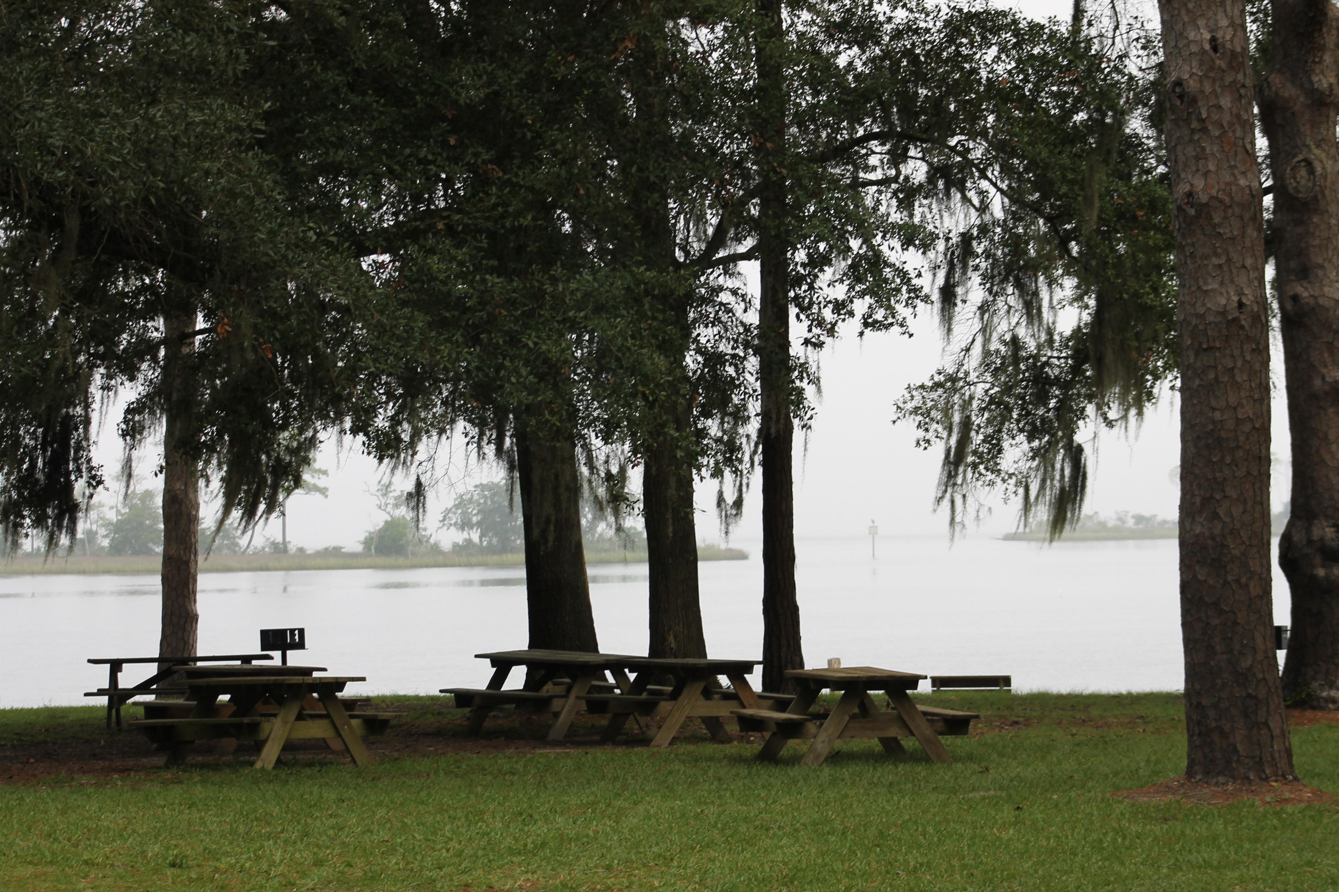 A Visit to Eden Gardens State Park Northwest Florida Outdoor Adventure