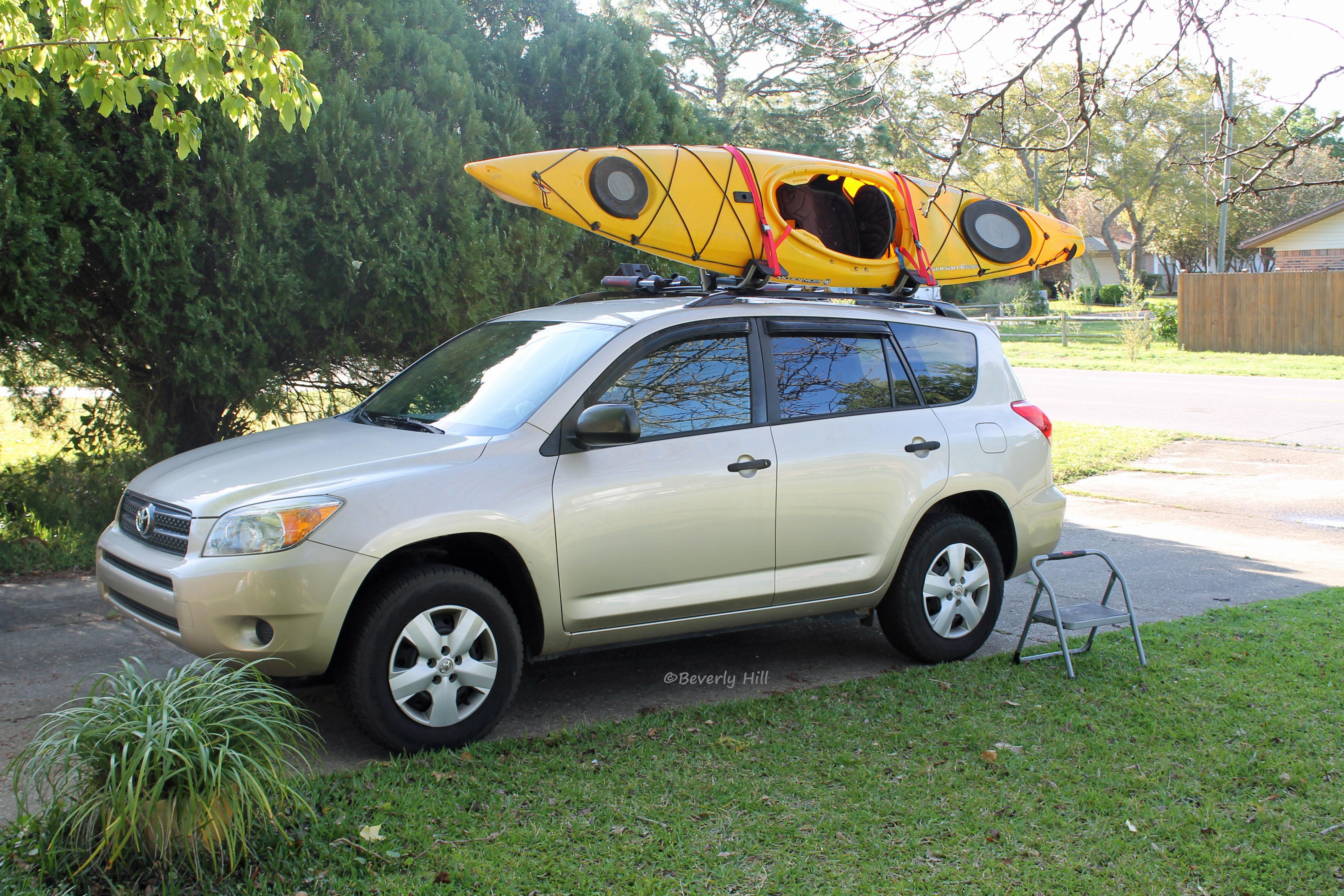 Kayaking Destinations in Northwest Florida | Northwest Florida
