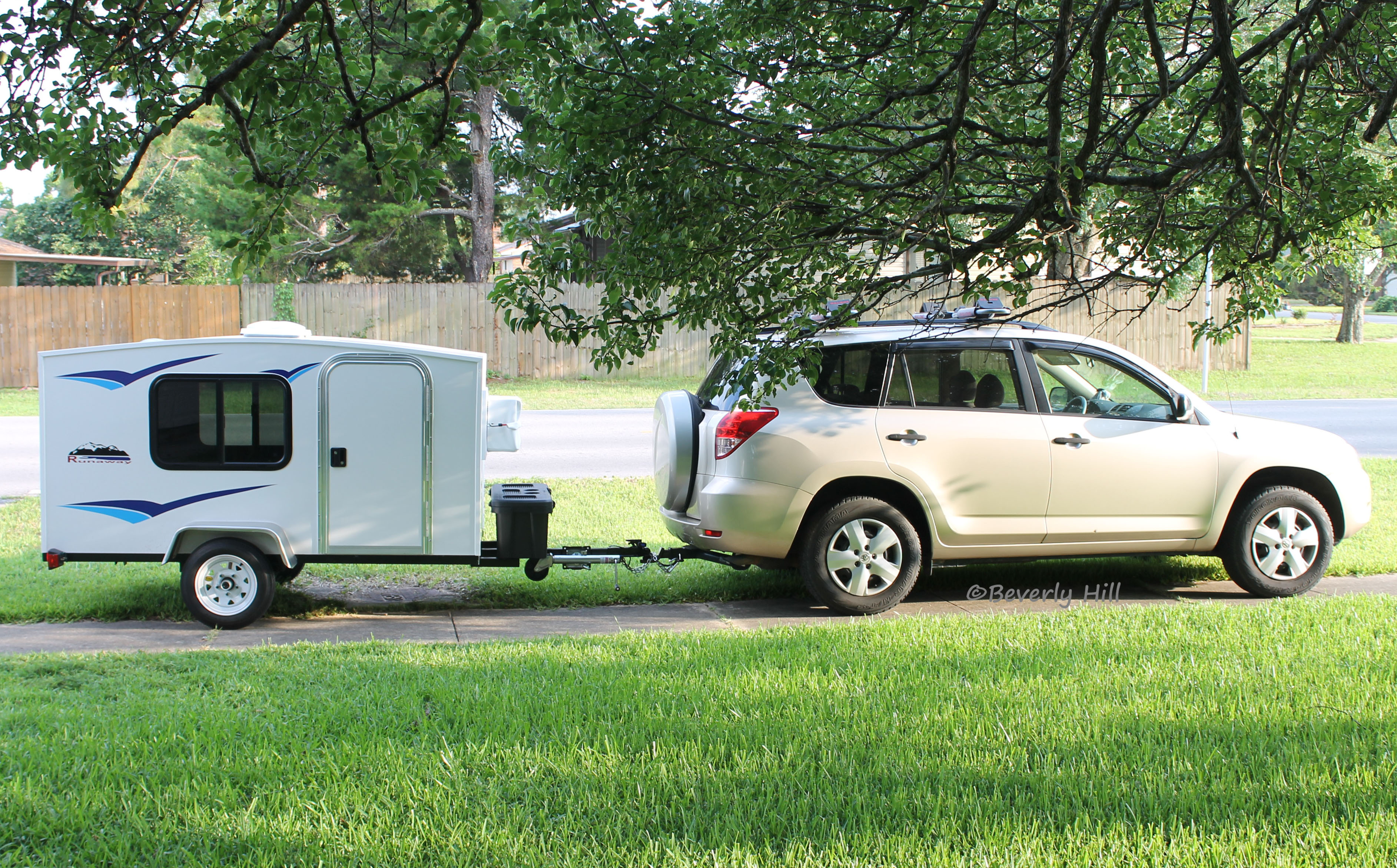 Wonderful Light Travel Trailers Travel Trailers And Trailers On Pinterest
