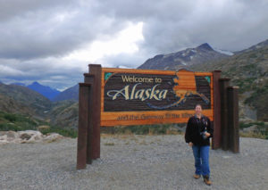 Alaskan Klondike